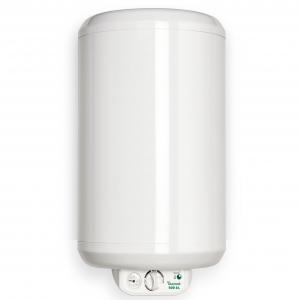Baymak Aqua Konfor 100 litre Termosifon   Ücretsiz Montaj